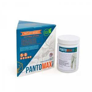 Pantomax Fortex 50 шт
