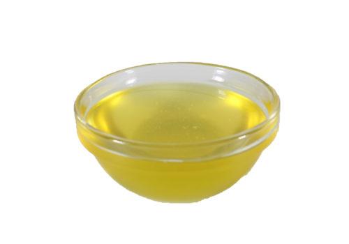Мёд Липовый   1 кг