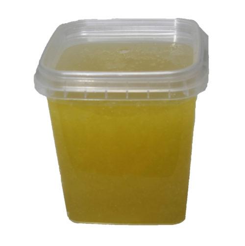 Сбор 2021 - Мёд Липовый | 1 кг