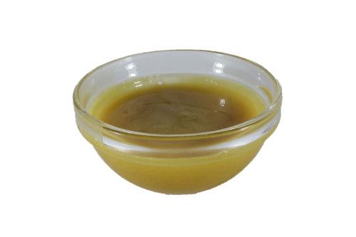 Мёд Подсолнечниковый   1 кг