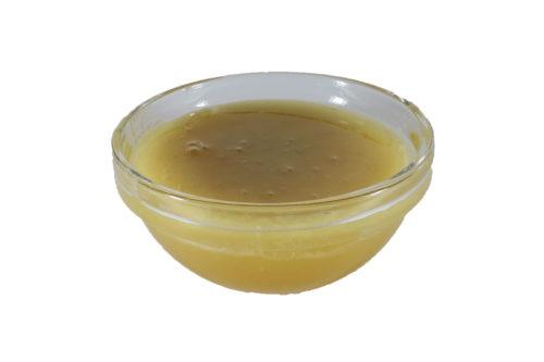 Мёд Чарышский   1 кг