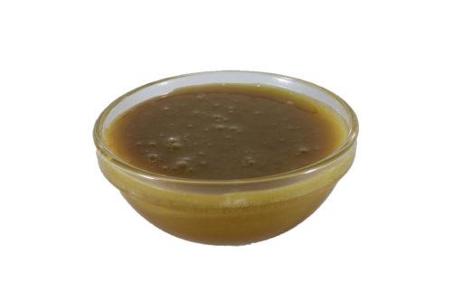 Мёд Гречишный   1 кг