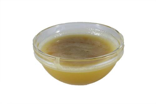 Мёд Разнотравье   1 кг