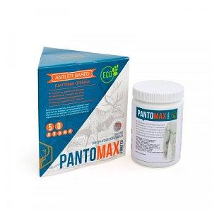 Pantomax Fortex (Пантомакс форте) №50