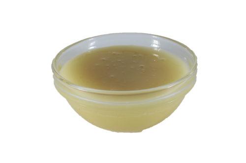 Мёд Кипрейный   1 кг